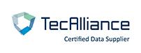 tca_certifieddatasupplier_202pi